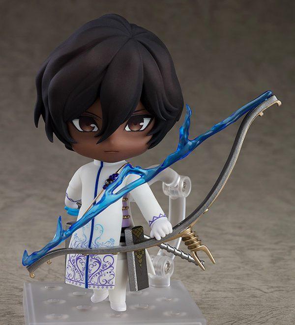 Fate/Grand Order - Nendoroid Archer/Arjuna