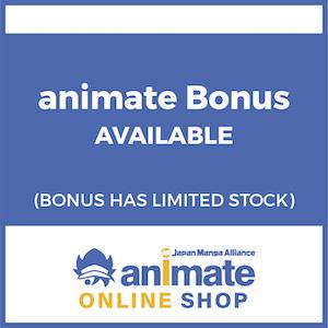 Drama CD | animate Bangkok Online Shop