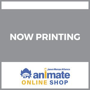 animate Bangkok Online Shop | NO 1 MANGA AND ANIME STORE FROM JAPAN
